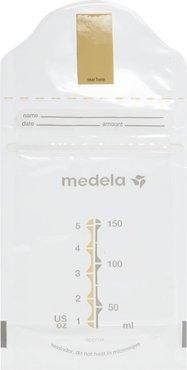 Medela  moedermelk bewaarzakjes (150 ml) - 20 stuks
