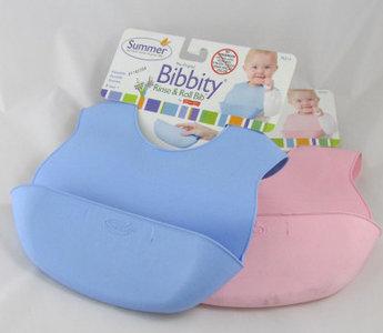 bibbity slab